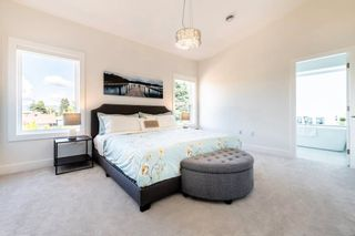 Photo 13: 6626 STRATHMORE Avenue in Burnaby: Highgate House for sale (Burnaby South)  : MLS®# R2568306