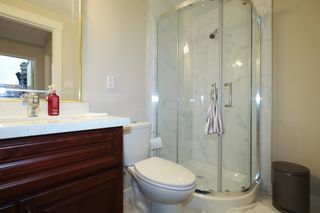 Photo 16: 3070 E 52ND Avenue in Vancouver: Killarney VE House for sale (Vancouver East)  : MLS®# R2611651