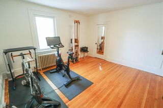 Photo 34: 328 Oxford Street in Winnipeg: River Heights North Residential for sale (1C)  : MLS®# 202102901