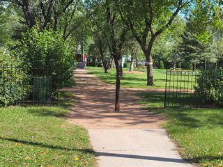 Photo 19: 218 Yale Avenue East in Winnipeg: West Transcona Residential for sale (3L)  : MLS®# 202122243