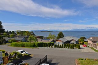 Photo 23: 7196 Lancrest Terr in : Na Lower Lantzville House for sale (Nanaimo)  : MLS®# 876580