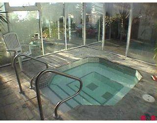 """Photo 5: 12130 80TH Ave in Surrey: West Newton Condo for sale in """"La Costa Green"""" : MLS®# F2702082"""