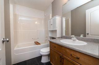 Photo 23: 216 KANANASKIS Green: Devon House for sale : MLS®# E4262660