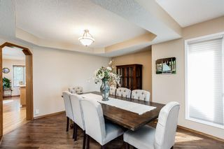 Photo 3: 14 Sienna Park Terrace SW in Calgary: Signal Hill Detached for sale : MLS®# A1142686