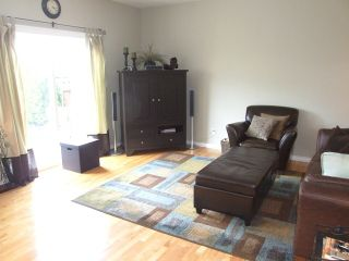 Photo 17: 22365 49A Ave in Langley: Home for sale