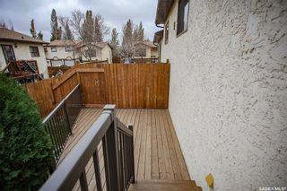 Photo 37: 105 2420 Kenderdine Road in Saskatoon: Erindale Residential for sale : MLS®# SK873946