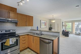 "Photo 7: 360 1100 E 29TH Street in North Vancouver: Lynn Valley Condo for sale in ""HIGHGATE"" : MLS®# R2386902"