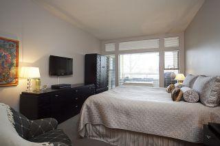 Photo 7: 116 12871 RAILWAY Avenue in Richmond: Steveston South Home for sale ()  : MLS®# V883102