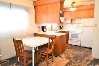 Photo 2: 33 McLellan Avenue in Saskatoon: Brevoort Park Residential for sale : MLS®# SK833408