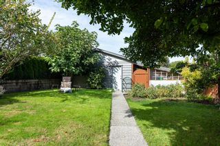 Photo 26: 347 CUMBERLAND Street in New Westminster: Sapperton House for sale : MLS®# R2621862