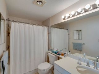 """Photo 34: 2138 NANTON Avenue in Vancouver: Quilchena Townhouse for sale in """"Arbutus West"""" (Vancouver West)  : MLS®# R2576869"""