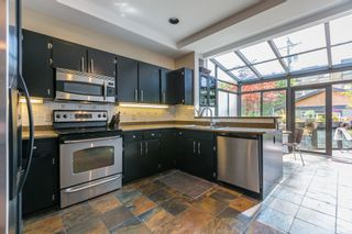 Photo 13: 3664 W 15TH Avenue in Vancouver: Point Grey House for sale (Vancouver West)  : MLS®# V1117903
