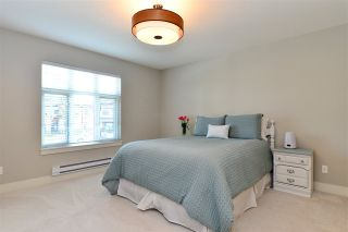 """Photo 10: 98 15677 28 Avenue in Surrey: Grandview Surrey Townhouse for sale in """"Hyde Park"""" (South Surrey White Rock)  : MLS®# R2268094"""