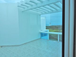Photo 23: Playa Blanca Penthouse Only $199,900