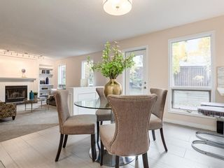 Photo 11: 40 Patterson Mews SW in Calgary: Patterson Detached for sale : MLS®# A1038273