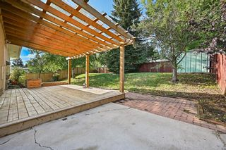 Photo 14: 5019 Dalhart Road NW in Calgary: Dalhousie Detached for sale : MLS®# A1140983