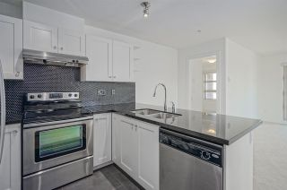 """Photo 8: 308 738 E 29TH Avenue in Vancouver: Fraser VE Condo for sale in """"CENTURY"""" (Vancouver East)  : MLS®# R2415914"""