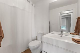 Photo 14: 317 63 Inglewood Park SE in Calgary: Inglewood Apartment for sale : MLS®# A1106048