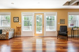 Photo 14: 31 Frederick Avenue in Lakelands: 105-East Hants/Colchester West Residential for sale (Halifax-Dartmouth)  : MLS®# 202116686