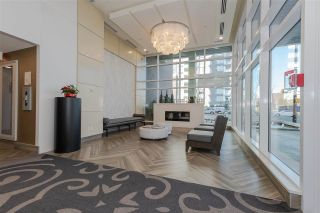 """Photo 17: 1707 110 SWITCHMEN Street in Vancouver: Mount Pleasant VE Condo for sale in """"LIDO"""" (Vancouver East)  : MLS®# R2378768"""