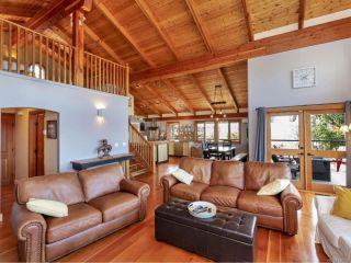 Photo 10: 6089 Kaspa Rd in DUNCAN: Du East Duncan House for sale (Duncan)  : MLS®# 836135