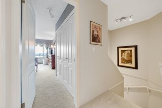 """Photo 23: 198 1140 CASTLE Crescent in Port Coquitlam: Citadel PQ Townhouse for sale in """"THE UPLANDS"""" : MLS®# R2624609"""