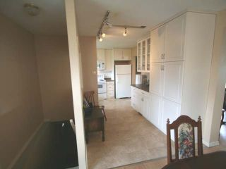 Photo 28: 194 VICARS ROAD in : Valleyview House for sale (Kamloops)  : MLS®# 140347