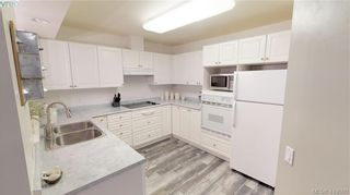 Photo 4: 201-1521 CHURCH AVE  |  OPHIR PLACE