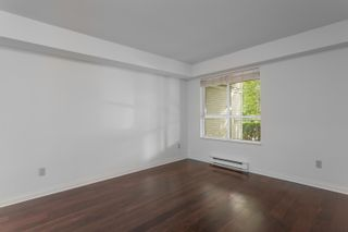 "Photo 12: 207 225 E 19TH Avenue in Vancouver: Main Condo for sale in ""The Newport"" (Vancouver East)  : MLS®# R2617972"
