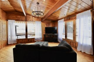 """Photo 3: 1618 TOWER Street: Telkwa House for sale in """"TOWER STREET SUBDIVISION"""" (Smithers And Area (Zone 54))  : MLS®# R2519600"""