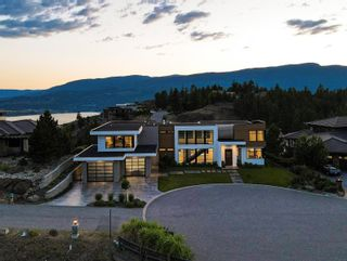 Photo 49: 716 HIGHPOINTE Court, in Kelowna: House for sale : MLS®# 10228965