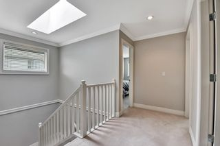 Photo 17: 16536 63 Avenue in Surrey: Cloverdale BC House for sale (Cloverdale)  : MLS®# R2579432