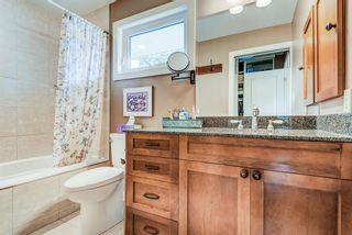 Photo 27: 2008 Ungava Road NW in Calgary: University Heights Detached for sale : MLS®# A1090995