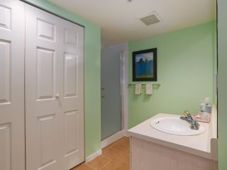 """Photo 14: 106 3625 WINDCREST Drive in North Vancouver: Roche Point Condo for sale in """"WINDSONG"""" : MLS®# R2618922"""