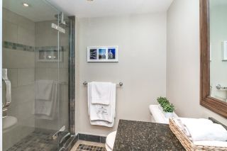 """Photo 28: 701 1235 QUAYSIDE Drive in New Westminster: Quay Condo for sale in """"RIVIERA TOWER"""" : MLS®# R2611498"""