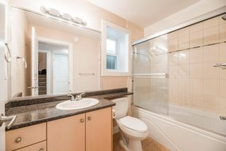 """Photo 26: 19472 71 Avenue in Surrey: Clayton House for sale in """"Clayton Heights"""" (Cloverdale)  : MLS®# R2593550"""