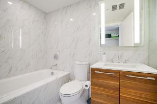 Photo 25: 8538 CORNISH Street in Vancouver: S.W. Marine Townhouse for sale (Vancouver West)  : MLS®# R2576053