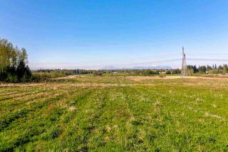 Photo 26: 26164 16 Avenue in Langley: Otter District Land for sale : MLS®# R2572641