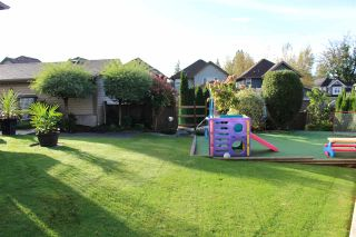 Photo 4: 22956 136A Avenue in Maple Ridge: Silver Valley House for sale : MLS®# R2507961