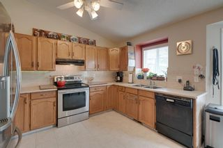 Photo 14: 17 Shannon Circle SW in Calgary: Shawnessy Detached for sale : MLS®# A1105831
