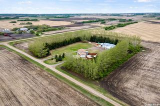 Photo 48: MOHR ACREAGE, Edenwold RM No. 158 in Edenwold: Residential for sale (Edenwold Rm No. 158)  : MLS®# SK844319