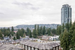 """Photo 27: 1105 3100 WINDSOR Gate in Coquitlam: New Horizons Condo for sale in """"THE LLOYD"""" : MLS®# R2545429"""