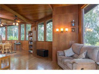 Photo 10: LA MESA House for sale : 3 bedrooms : 7256 W Point Avenue