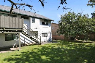 Photo 20: 13358 65B Avenue in Surrey: West Newton House for sale : MLS®# R2099248