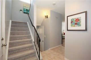 Photo 11: 539 Downland Drive in Pickering: West Shore House (2-Storey) for sale : MLS®# E3435078