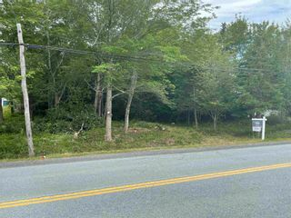 Photo 8: 329 Ross Road in Westphal: 15-Forest Hills Vacant Land for sale (Halifax-Dartmouth)  : MLS®# 202115290