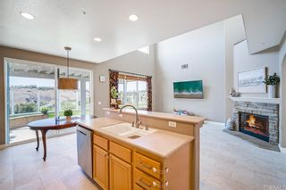 Photo 15: 2432 Calle Aquamarina in San Clemente: Residential for sale (MH - Marblehead)  : MLS®# OC21171167