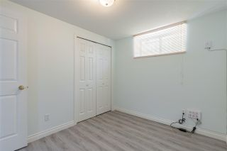 Photo 35: 2083 E 53RD Avenue in Vancouver: Killarney VE House for sale (Vancouver East)  : MLS®# R2591836