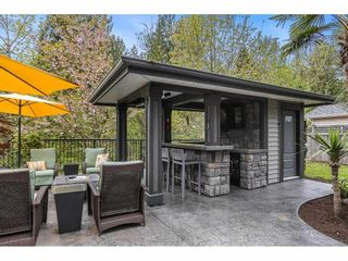Photo 35: 11369 241A Street in Maple Ridge: Cottonwood MR House for sale : MLS®# R2575734