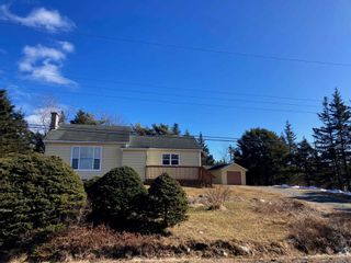 Photo 23: 1785 East Jeddore Road in East Jeddore: 35-Halifax County East Residential for sale (Halifax-Dartmouth)  : MLS®# 202104256